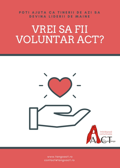 Voluntariat_Facebook